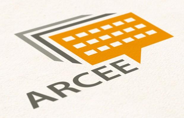Finales Logo ARCEE