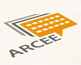 Projekt ARCEE